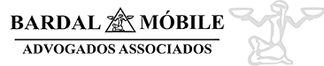 BARDAL & MOBILE ADVOGADOS ASSOCIADOS Logo